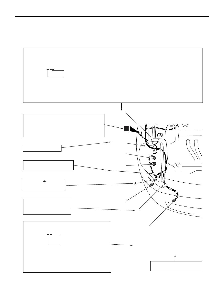 Mitsubishi Lancer Evolution IX Manual part 75