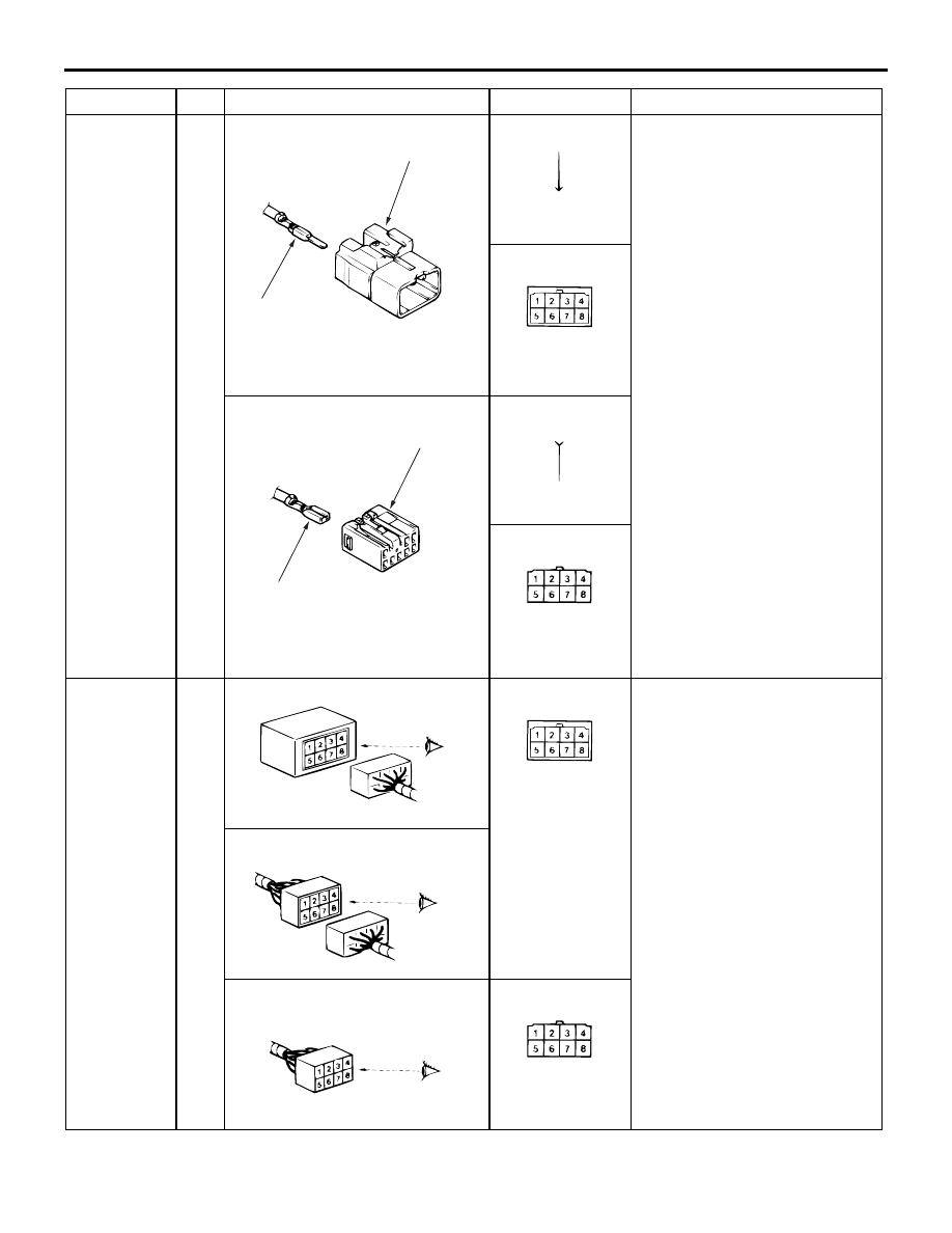 Mitsubishi lancer evolution ix manual part 76 asfbconference2016 Images