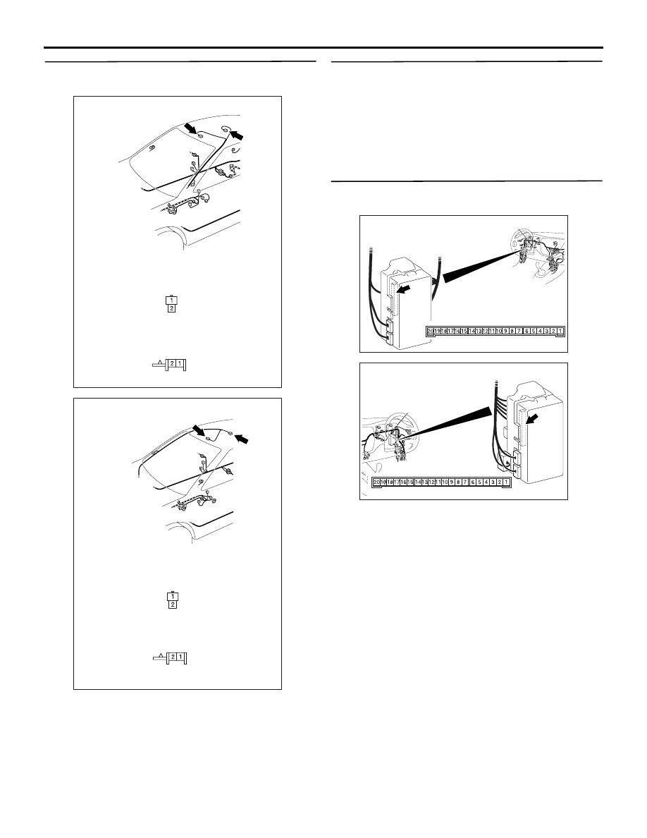 Mitsubishi Lancer Evolution IX Manual part 166