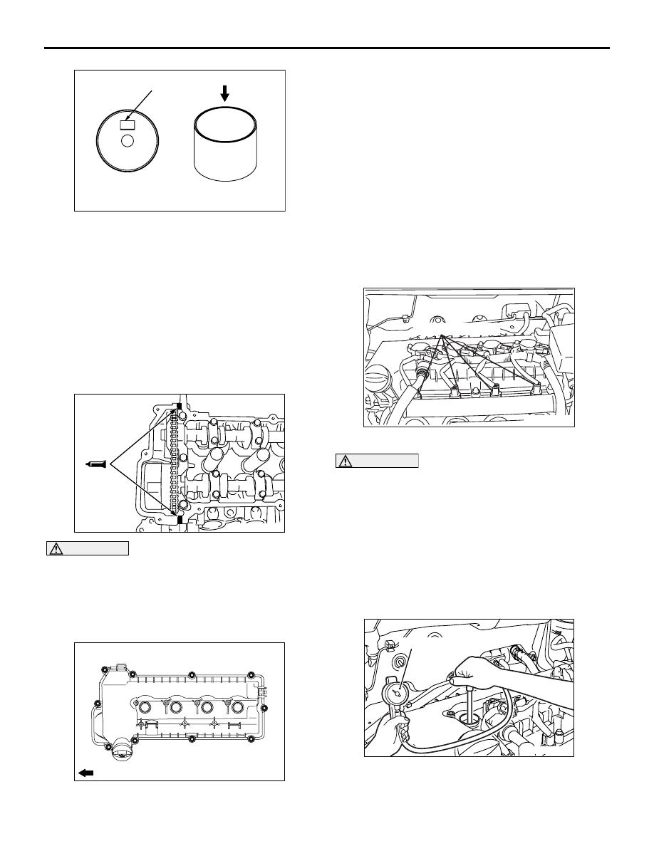 mitsubishi lancer 4a9 engine manual part 25 rh zinref ru lancer 4a91 service manual lancer 4a91 service manual