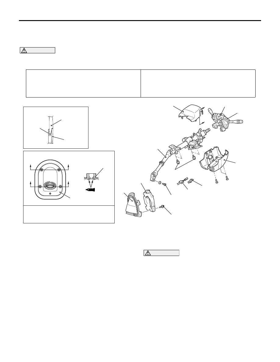 Pleasant Mitsubishi Lancer Manual Part 193 Wiring Digital Resources Minagakbiperorg