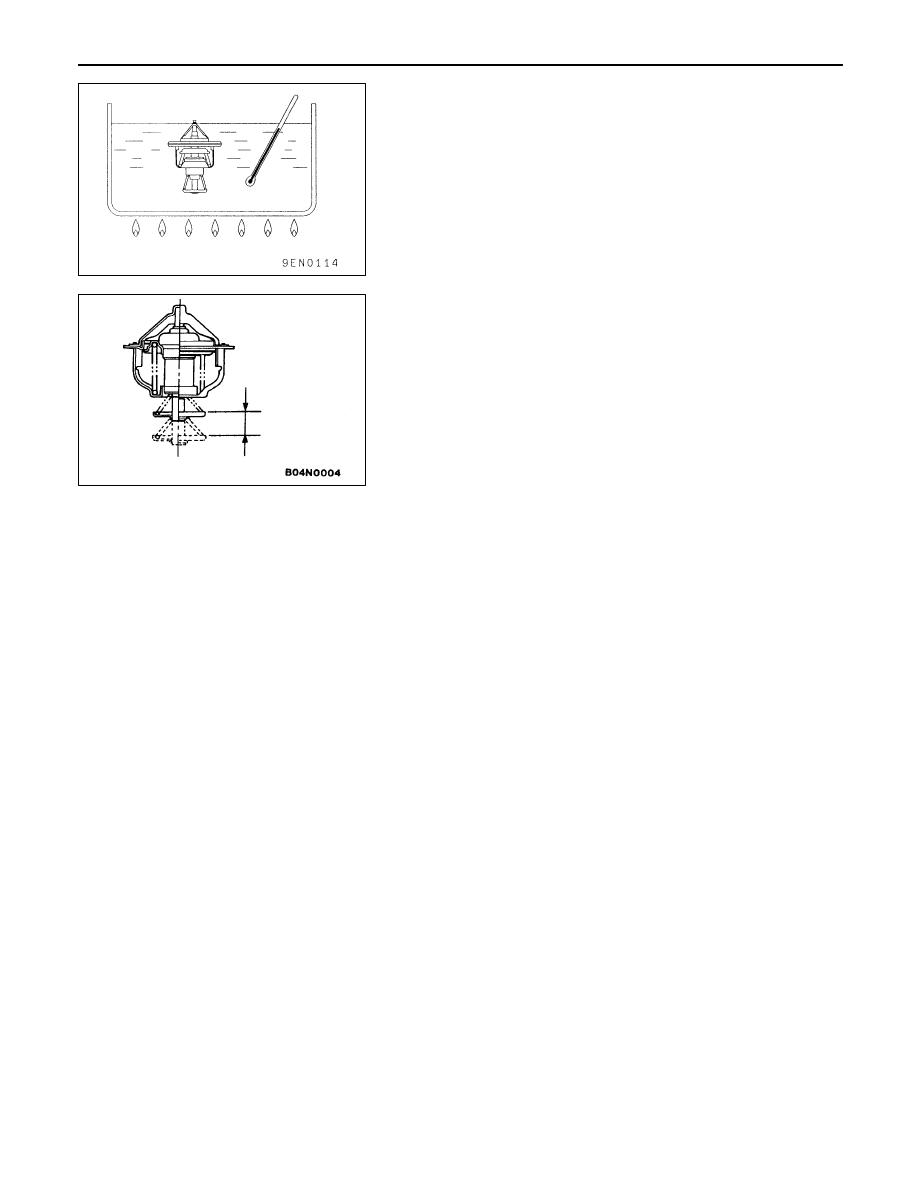 Wiring diagram mitsubishi 4g93 gdi 4k wiki wallpapers 2018 outstanding mitsubishi colt wiring diagram s best image mitsubishi 4g93 gdi asfbconference2016 Images