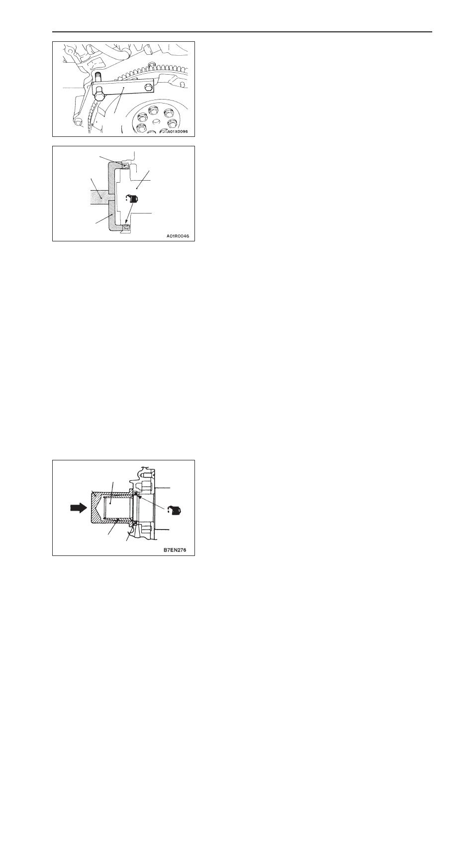 mitsubishi pajero pinin manual part 16 rh zinref ru