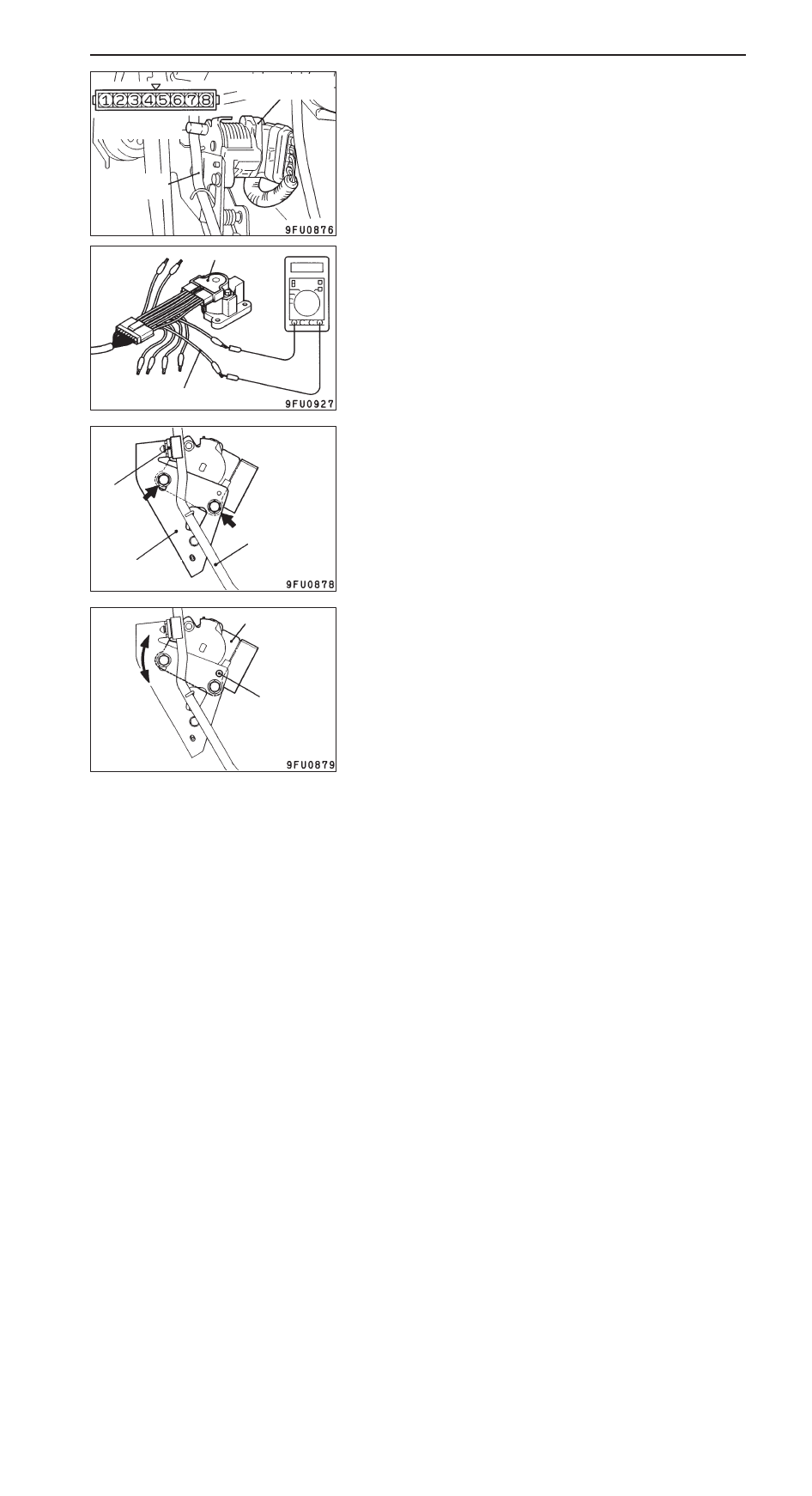 mitsubishi pajero pinin manual part 57 rh zinref ru