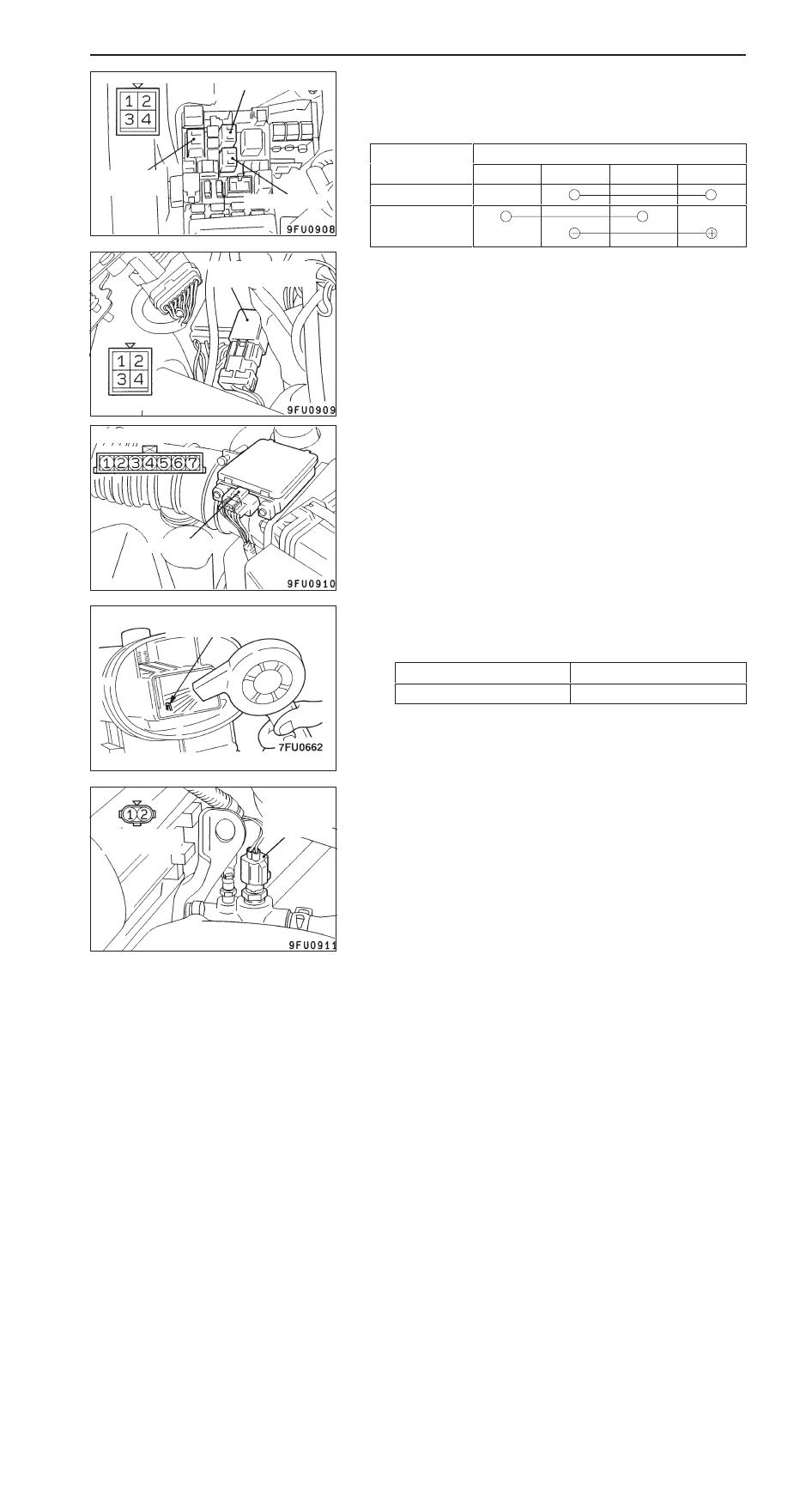 mitsubishi pajero pinin manual part 59 rh zinref ru
