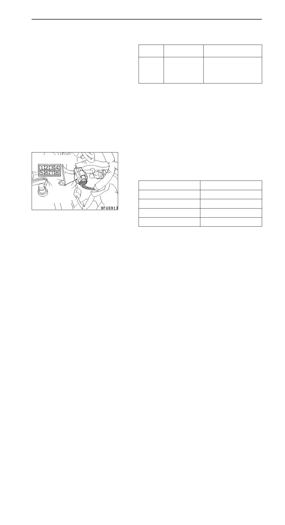 mitsubishi pajero pinin manual part 60 rh zinref ru