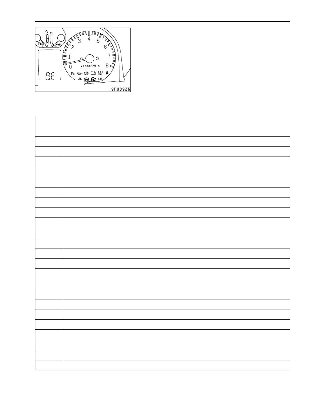 mitsubishi pajero pinin manual part 64 rh zinref ru