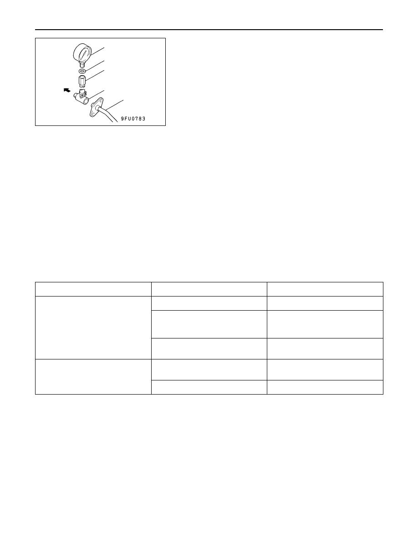 mitsubishi pajero pinin manual part 90 rh zinref ru