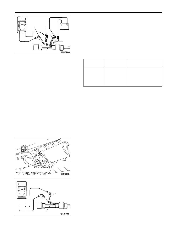 mitsubishi pajero pinin manual part 91 rh zinref ru