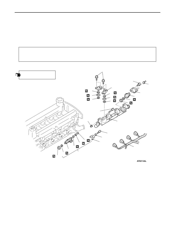 mitsubishi pajero pinin manual part 92 rh zinref ru