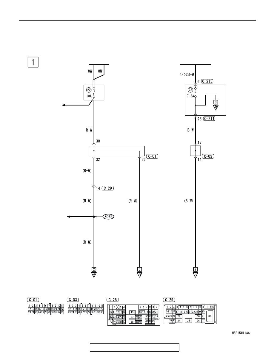 Orion 225 Hcca Manual Wiring Diagram Bolens Estate Keeper 000 1058 Array Galant Alarm Rh Diestetic Com