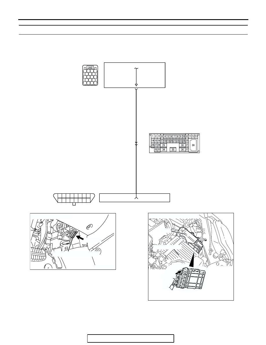 Mitsubishi Galant Wiring Diagram Dlc Subaru Outback Minicab U62t Manual Part 882 On