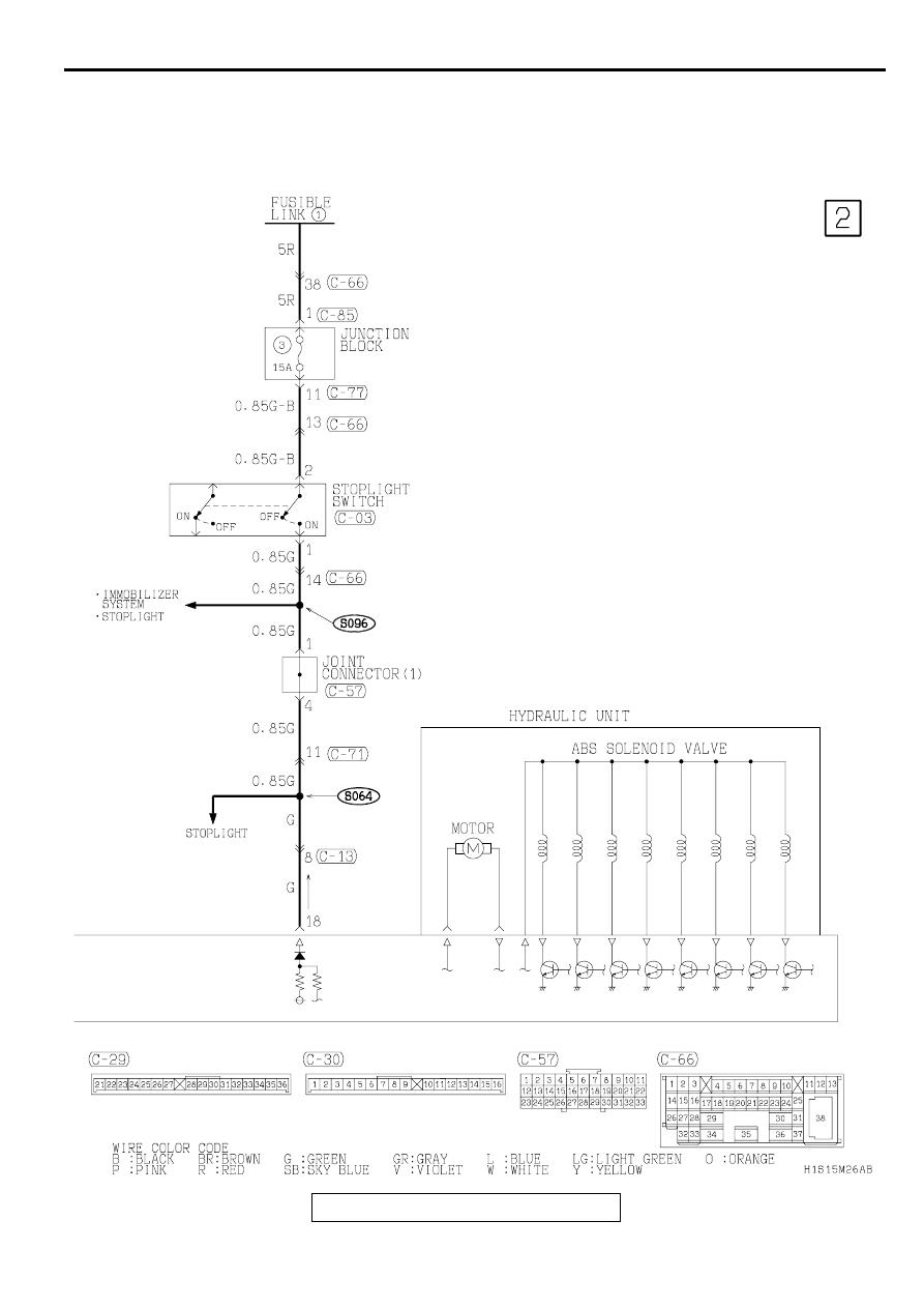 Erfreut Mitsubishi Galant Schaltplan Fotos - Schaltplan Serie ...