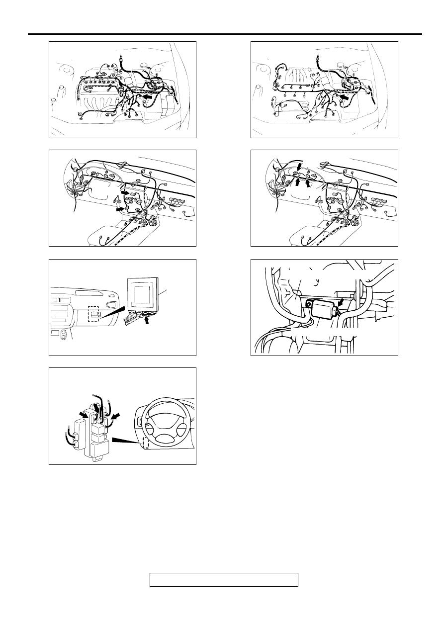 Mitsubishi Galant  Manual - part 619
