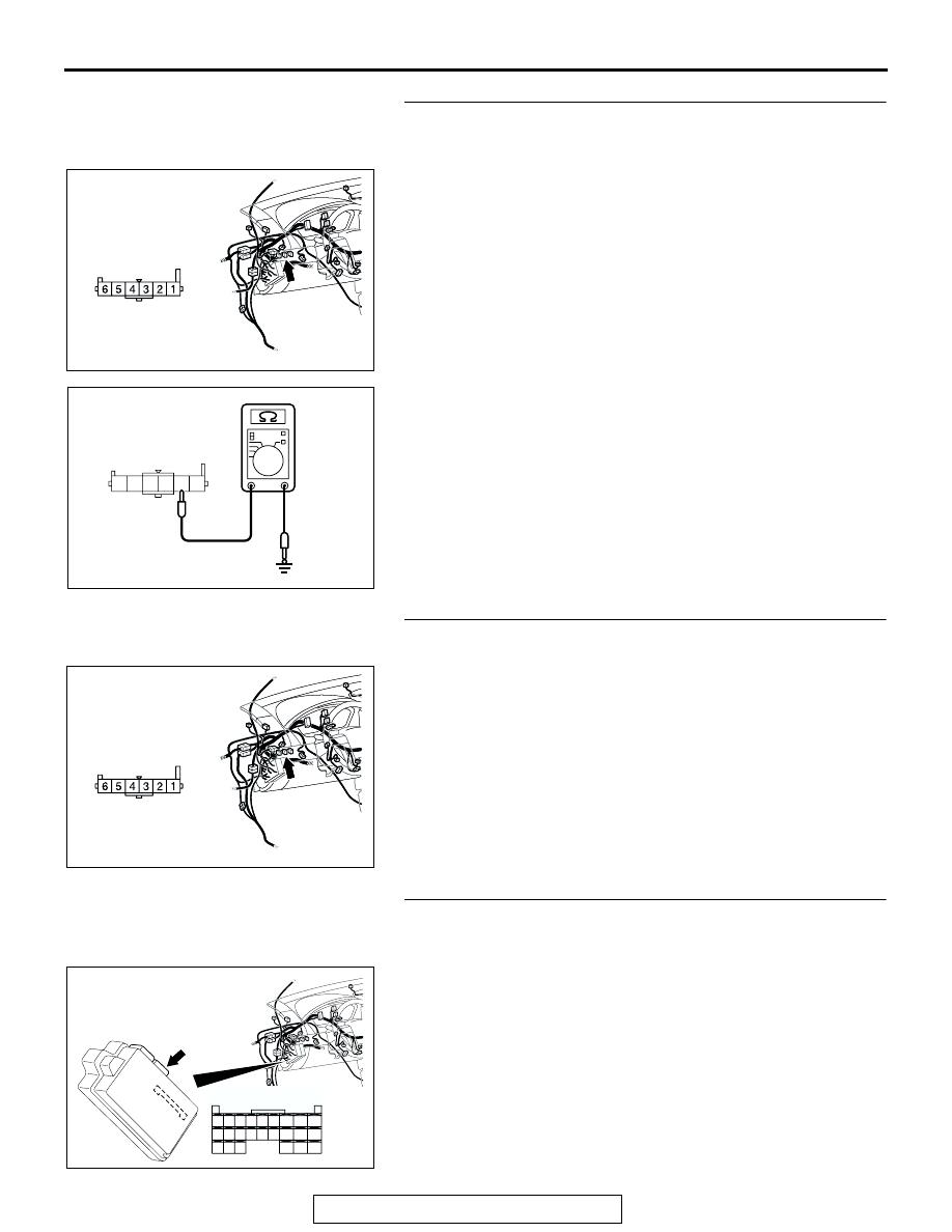 Galant Alarm Manual Tb42 Efi Wiring Diagram Array Mitsubishi 2004 Part 326 Rh