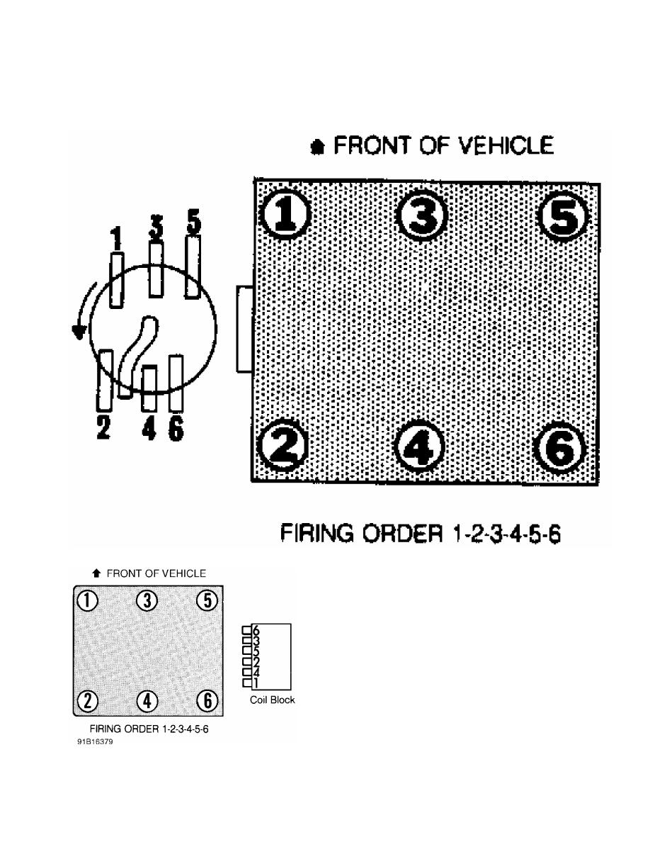 Mitsubishi Montero 1991 Manual Part 186