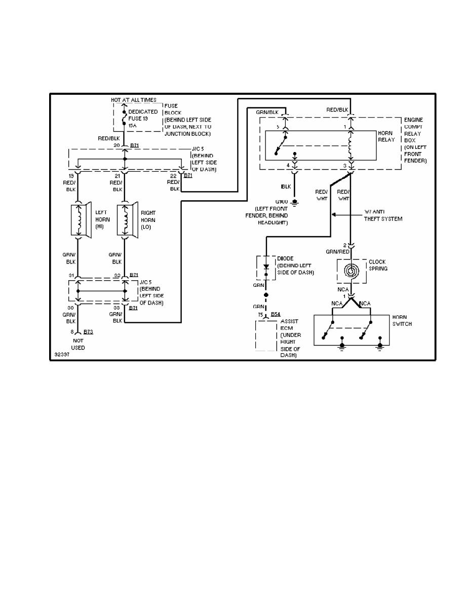 IUP_860] 1998 Mitsubishi Fe6 Wiring Diagram | power-compact wiring diagram  site | power-compact.goshstore.it | 1998 Mitsubishi Fe6 Wiring Diagram |  | goshstore.it