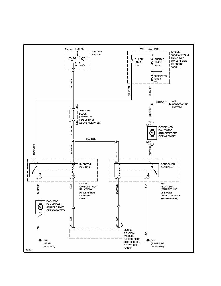 Mitsubishi Montero 1998 Manual Part 73 1997 Mirage Wiring Diagram 15 98