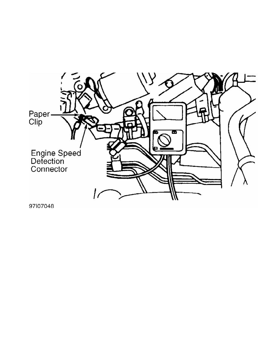 Mitsubishi Montero (1998+)  Manual - part 84