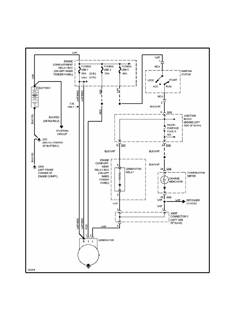 Mitsubishi Montero Engine Diagram All Image About Wiring Diagram