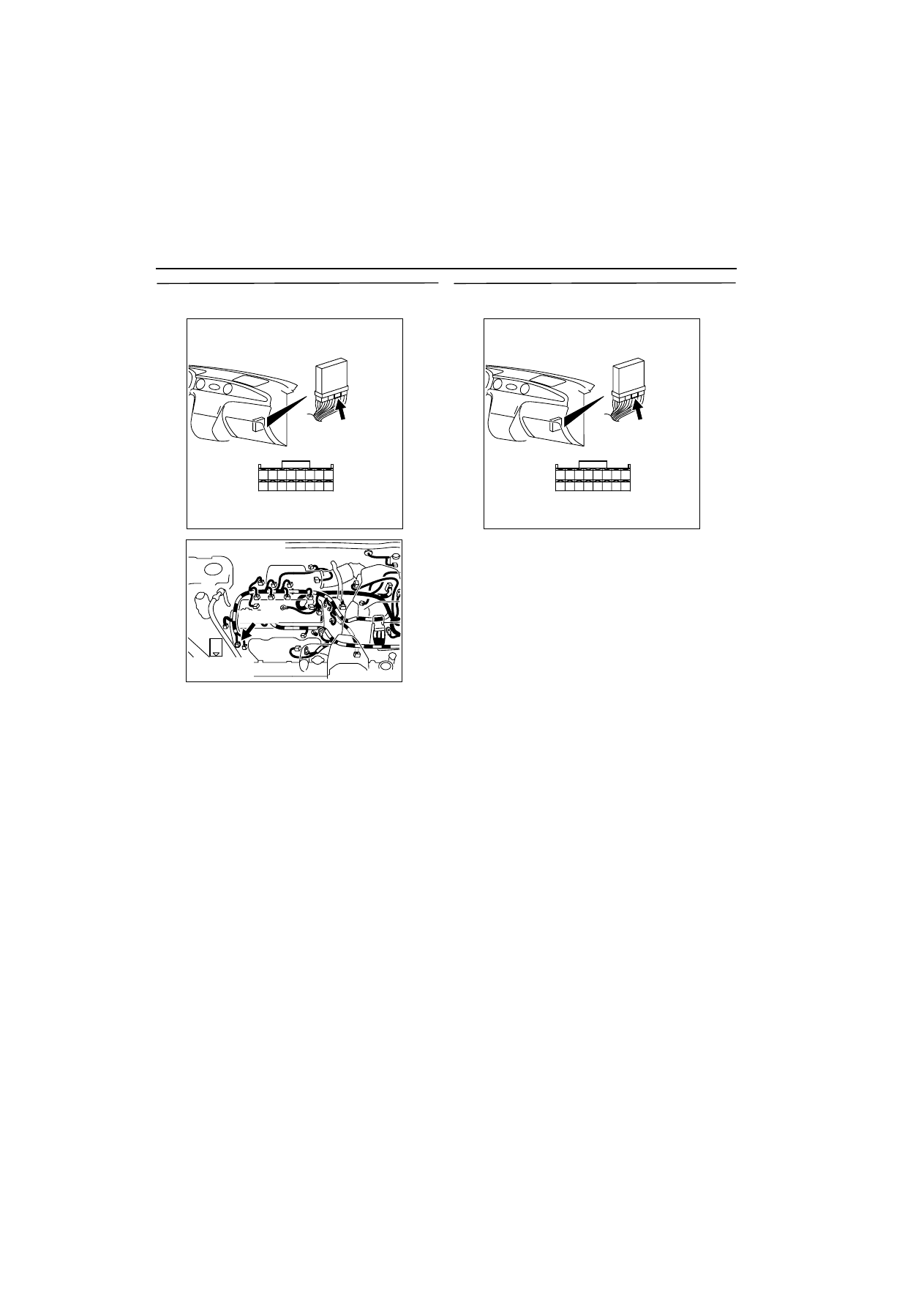 mitsubishi outlander 2003 manual part 75 rh zinref ru