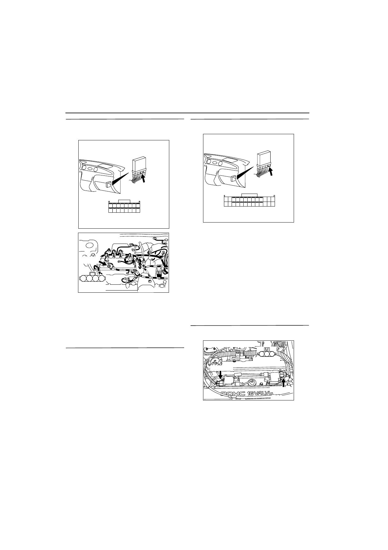 mitsubishi outlander 2003 manual part 86 rh zinref ru