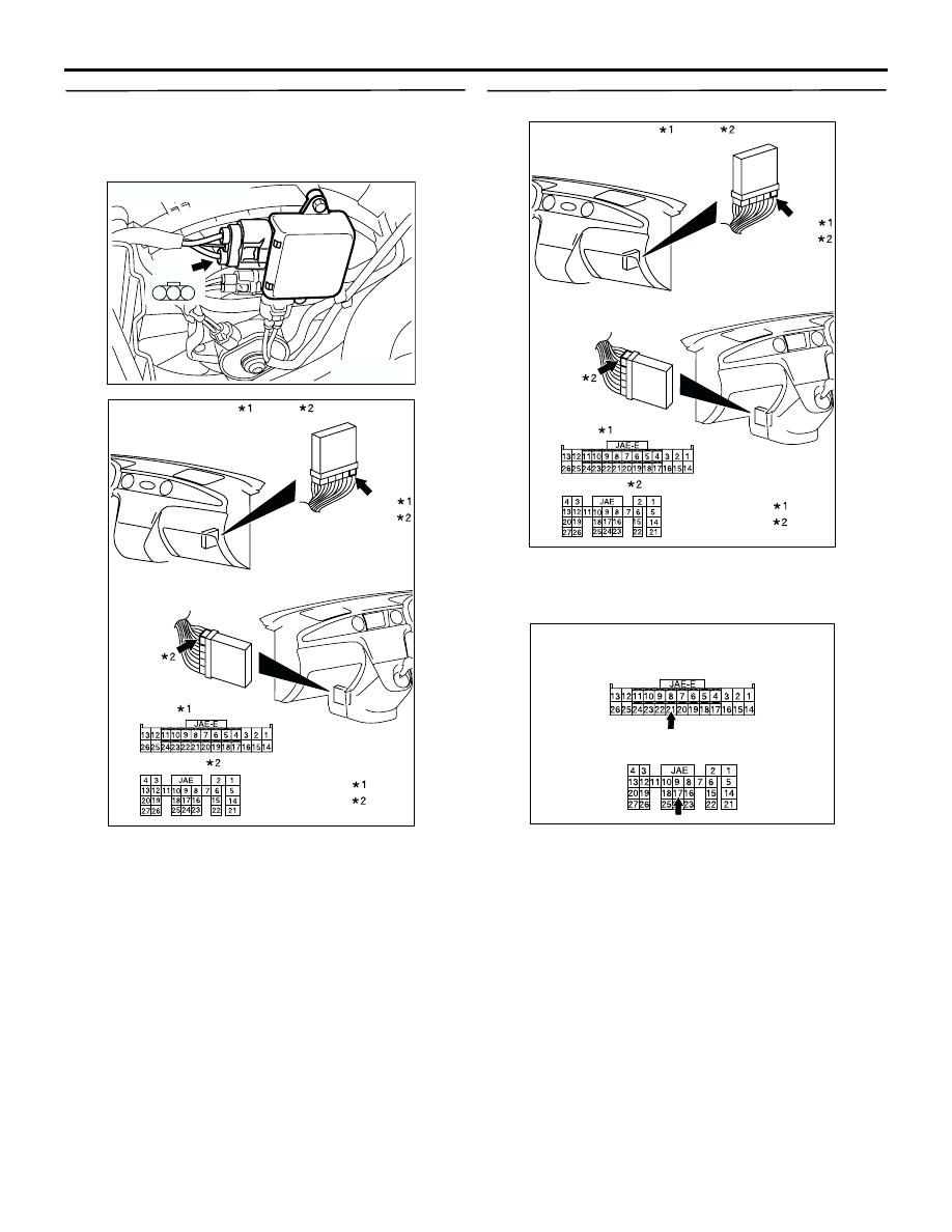mitsubishi outlander 2003 manual part 125 rh zinref ru