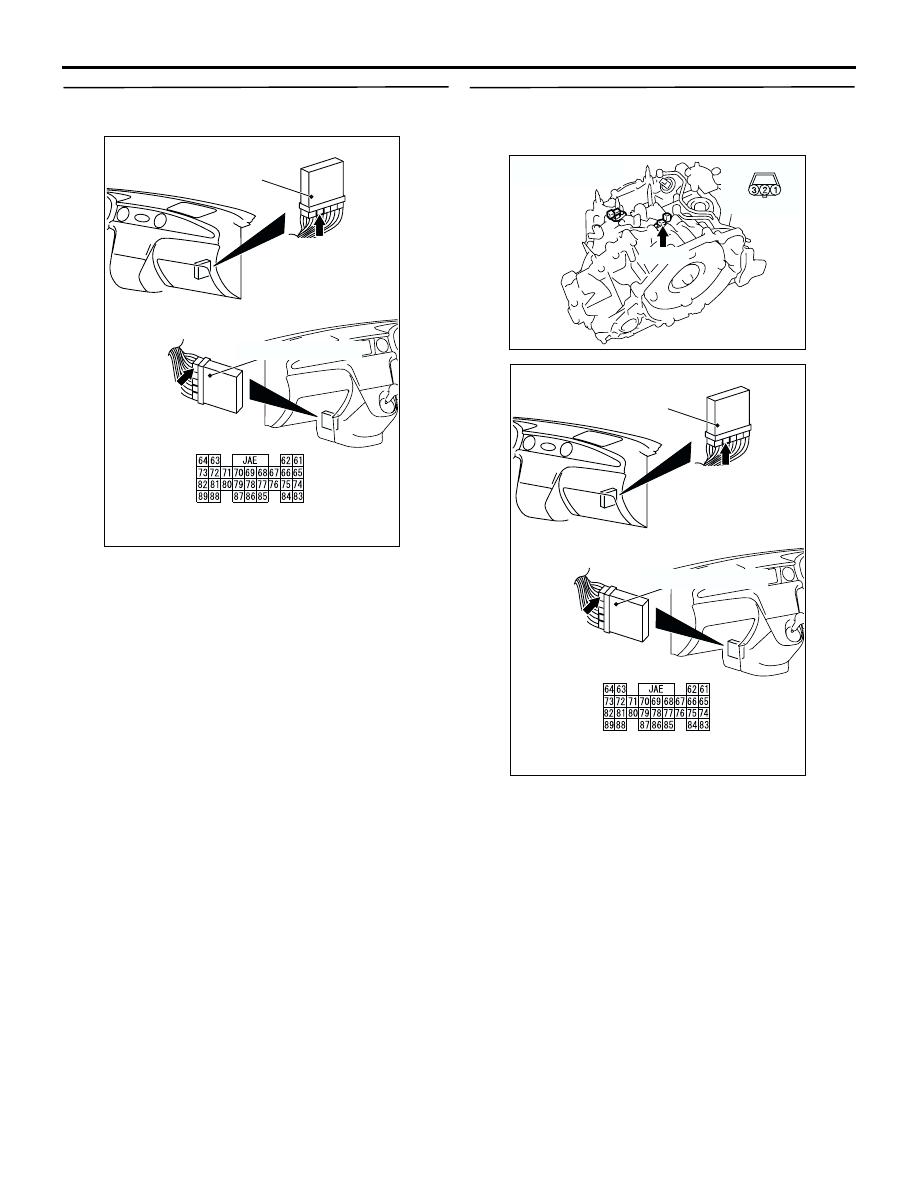 mitsubishi outlander 2003 manual part 185 rh zinref ru