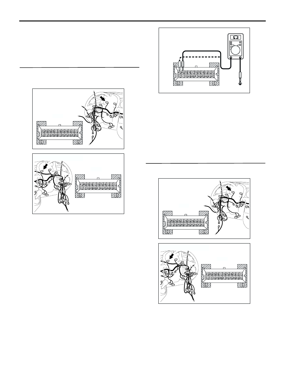 Wiring diagram fuel gauge manual