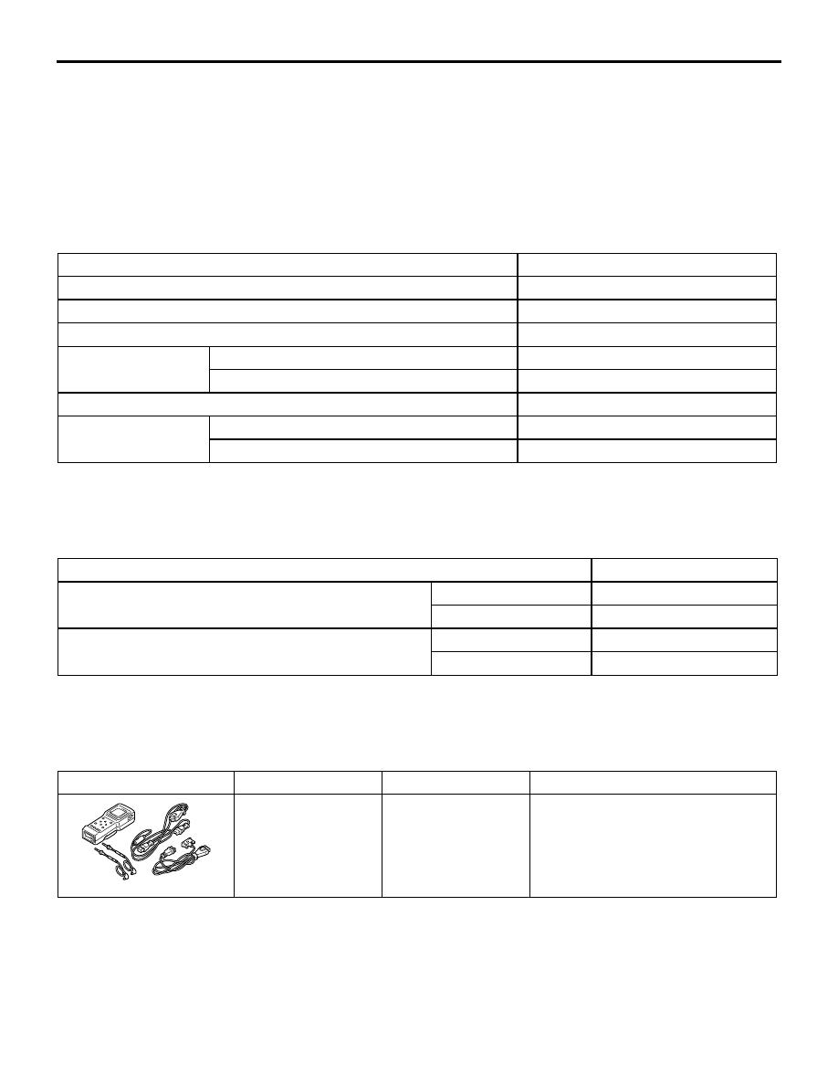 2002 Mitsubishi Eclipse Fuse Box Diagram Schematics Wiring Diagrams 1997 Mirage And 02 1999
