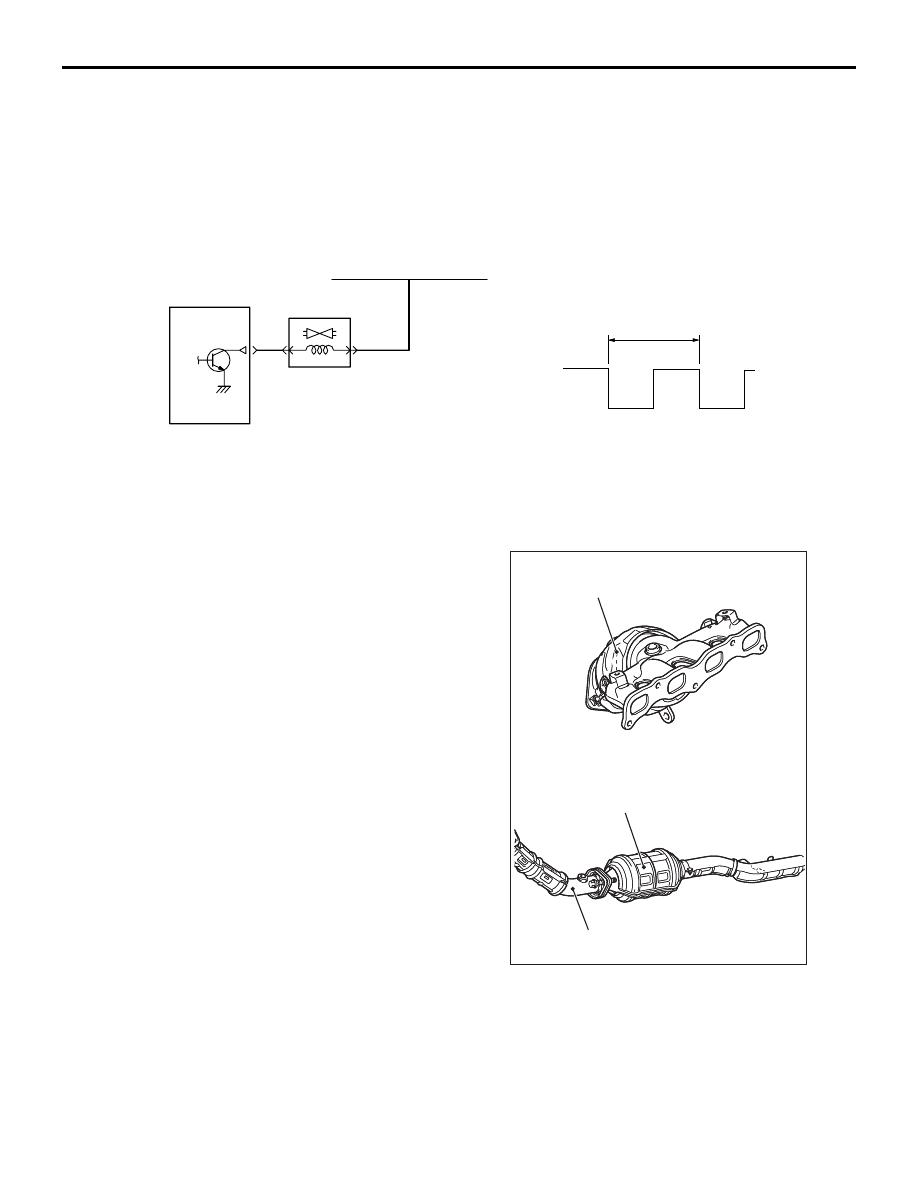 2013 mitsubishi outlander parts diagram furthermore 2013 mitsubishi