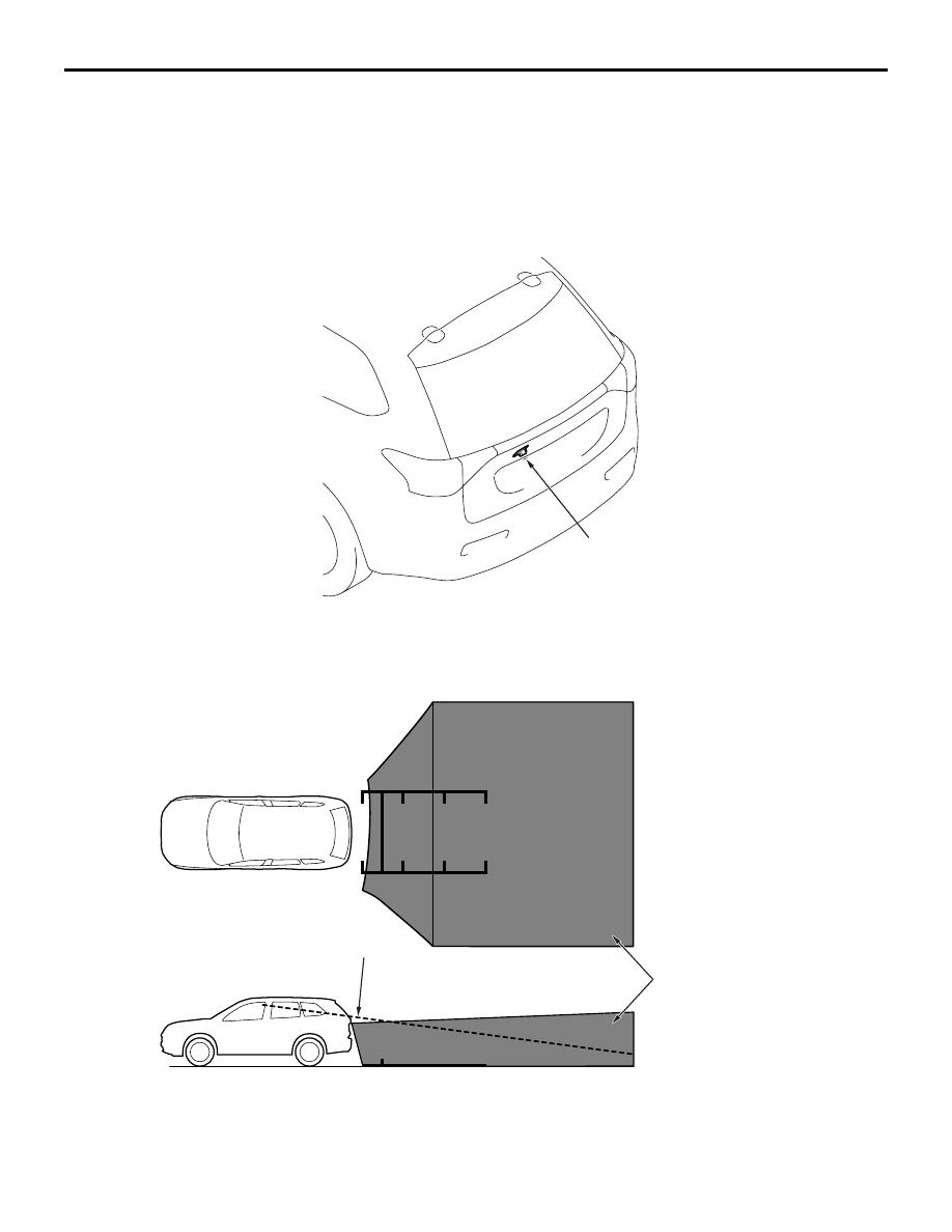 Mitsubishi outlander (2013+). Manual part 109.