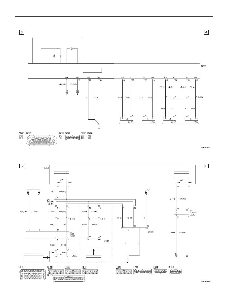 mitsubishi outlander 2013 manual part 791 rh zinref ru 2013 mitsubishi outlander wiring diagram 2013 mitsubishi outlander wiring diagram