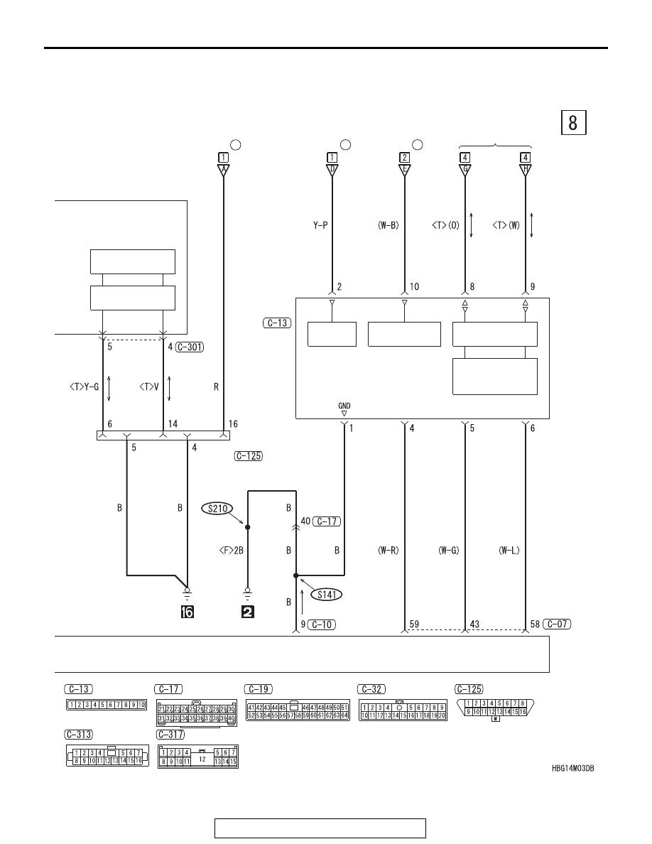 extraordinary mitsubishi multi munication system wiring