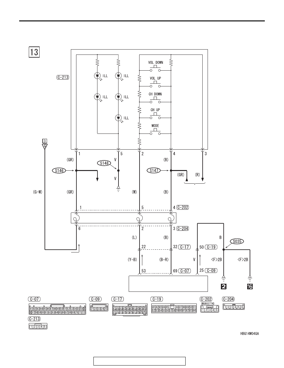 Beautiful inverter mitsubishi d700 circuit diagram ideas luxury inverter mitsubishi d700 circuit diagram adornment asfbconference2016 Image collections