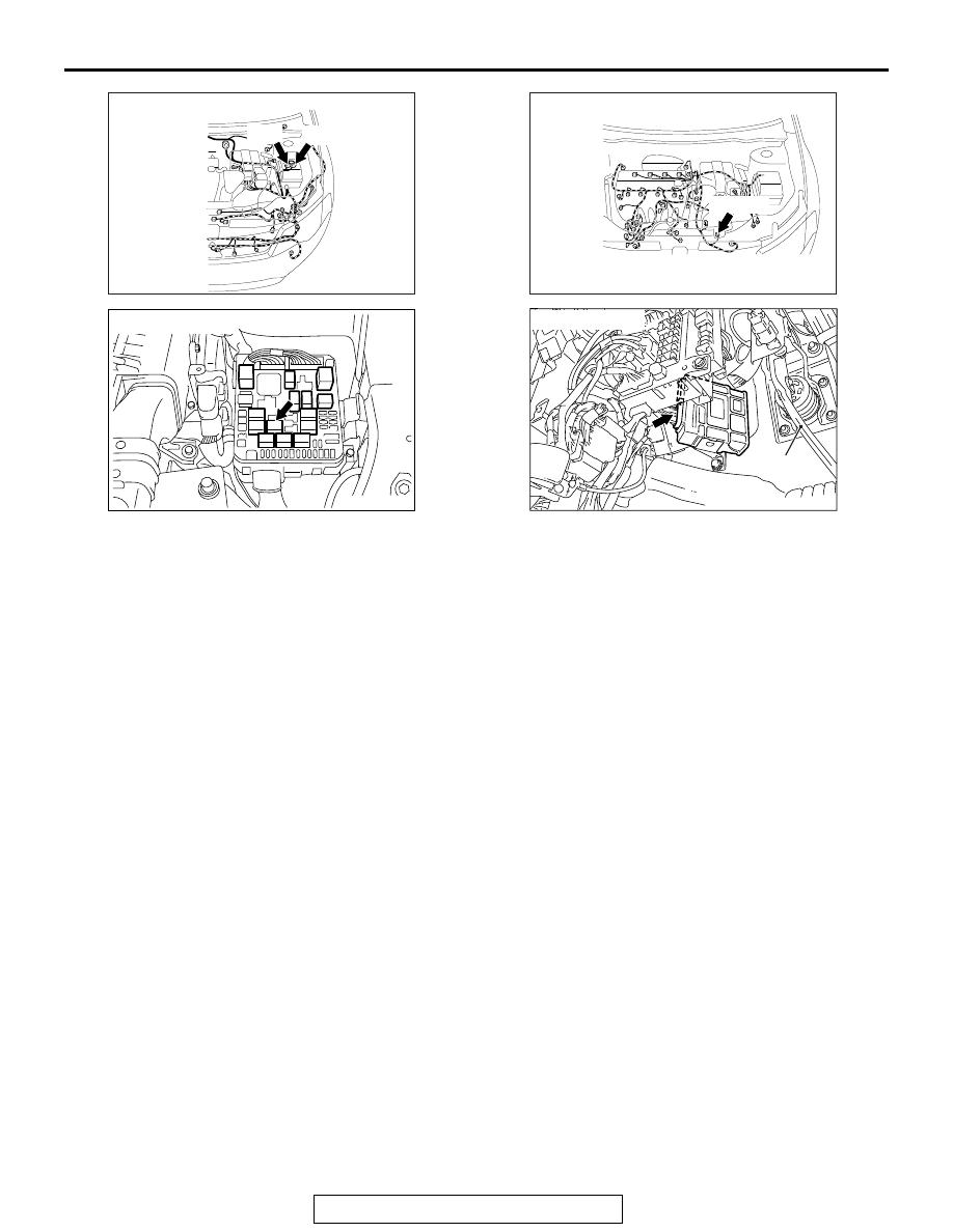 Mitsubishi Outlander GS45X  Manual - part 1623