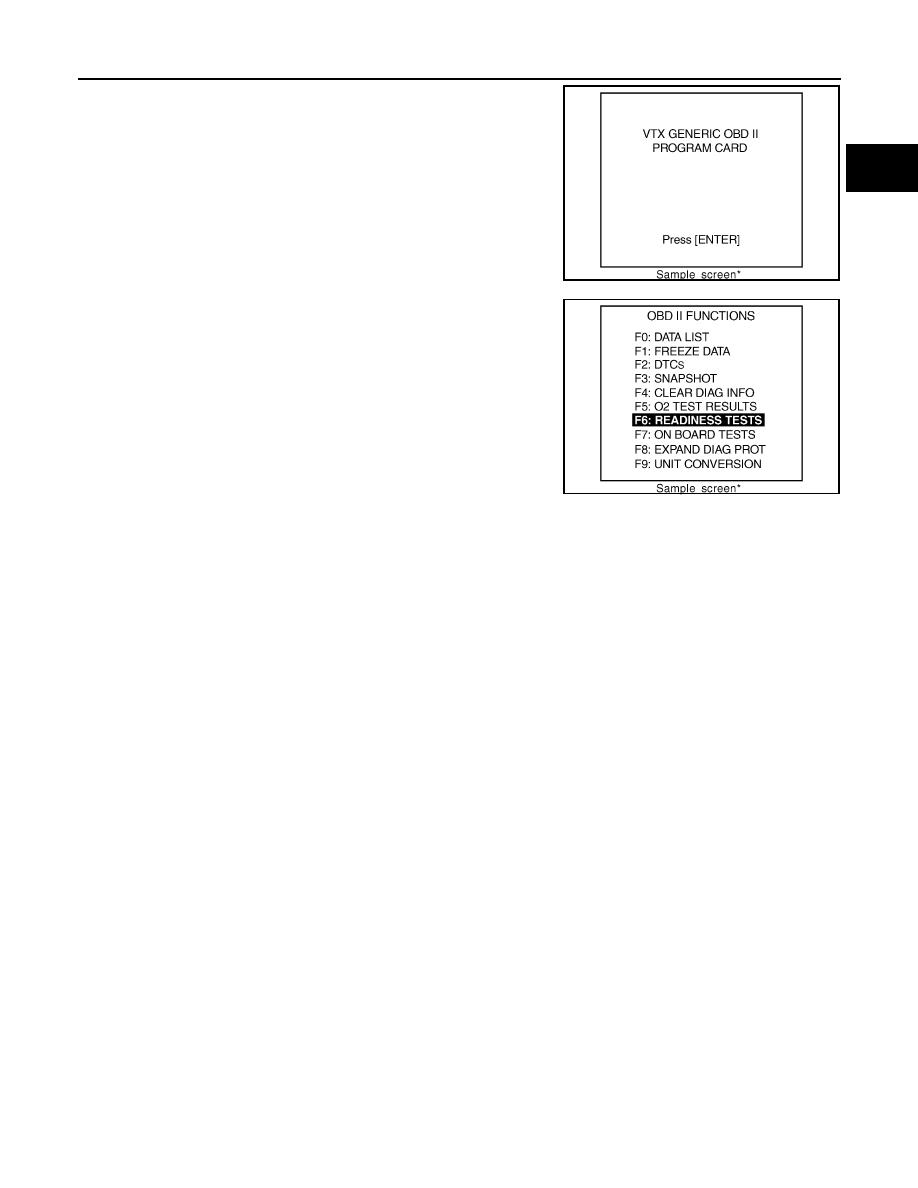 Nissan Tiida C11  Manual - part 366