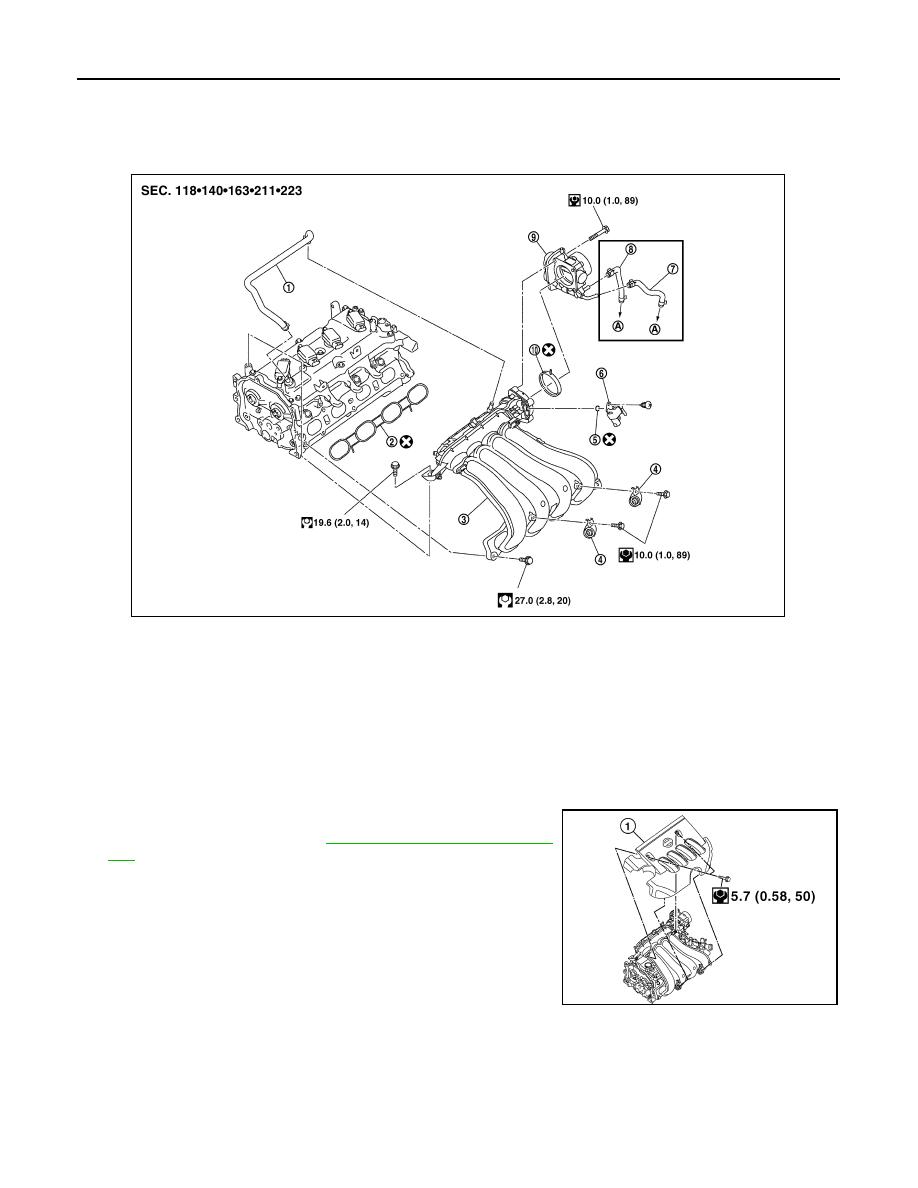 pcv c11l user guide professional user manual ebooks sony camcorder instruction manual sony handycam repair manual