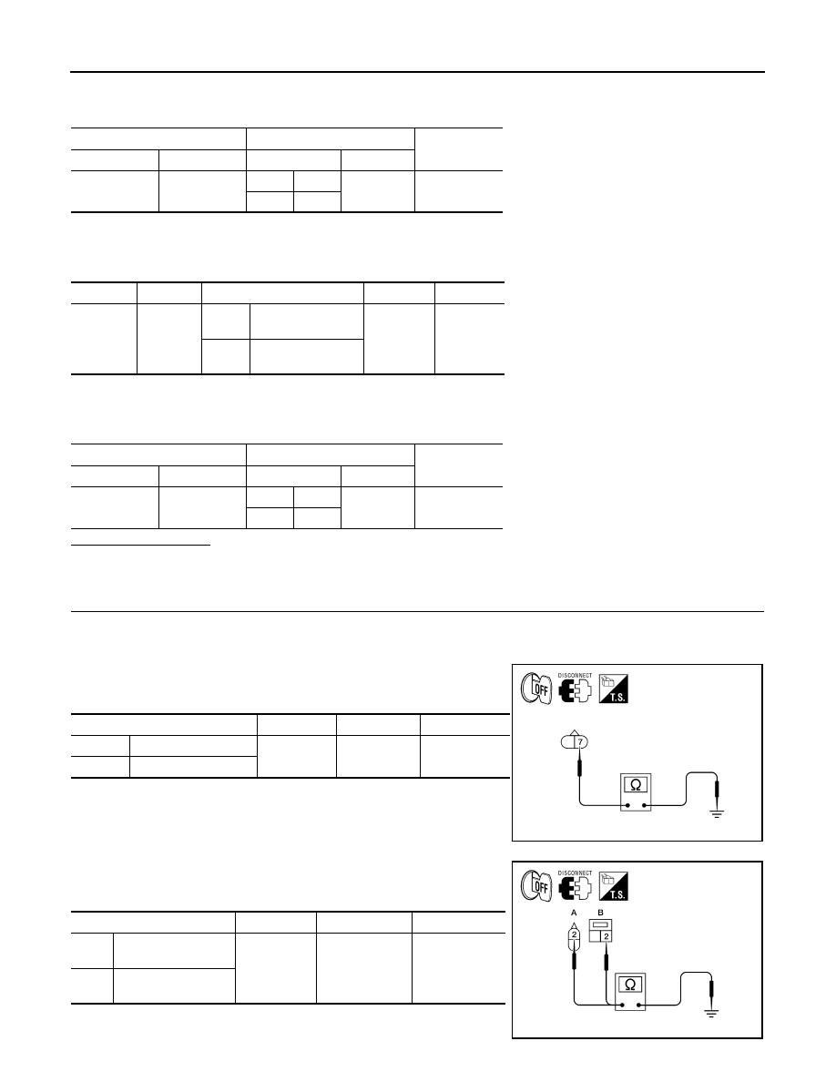 Nissan tiida c11 manual part 763 manual part 763 sciox Image collections