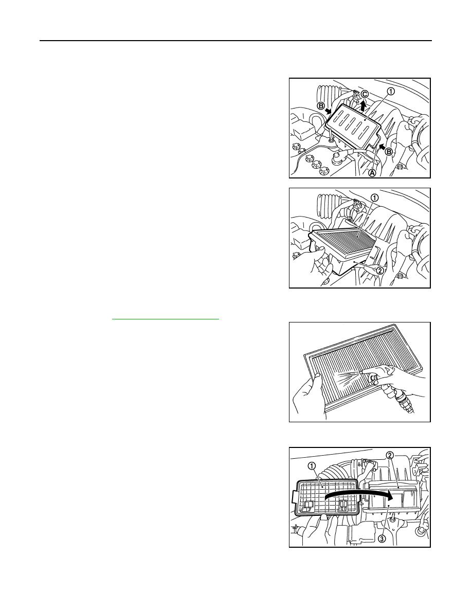 Nissan Tiida C11 Manual Part 1067 Coolant Bleeder Screw Ma 26