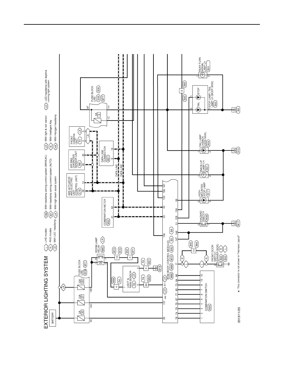 Download  Schema  Jeep J10 Wiring Diagrams Full Quality