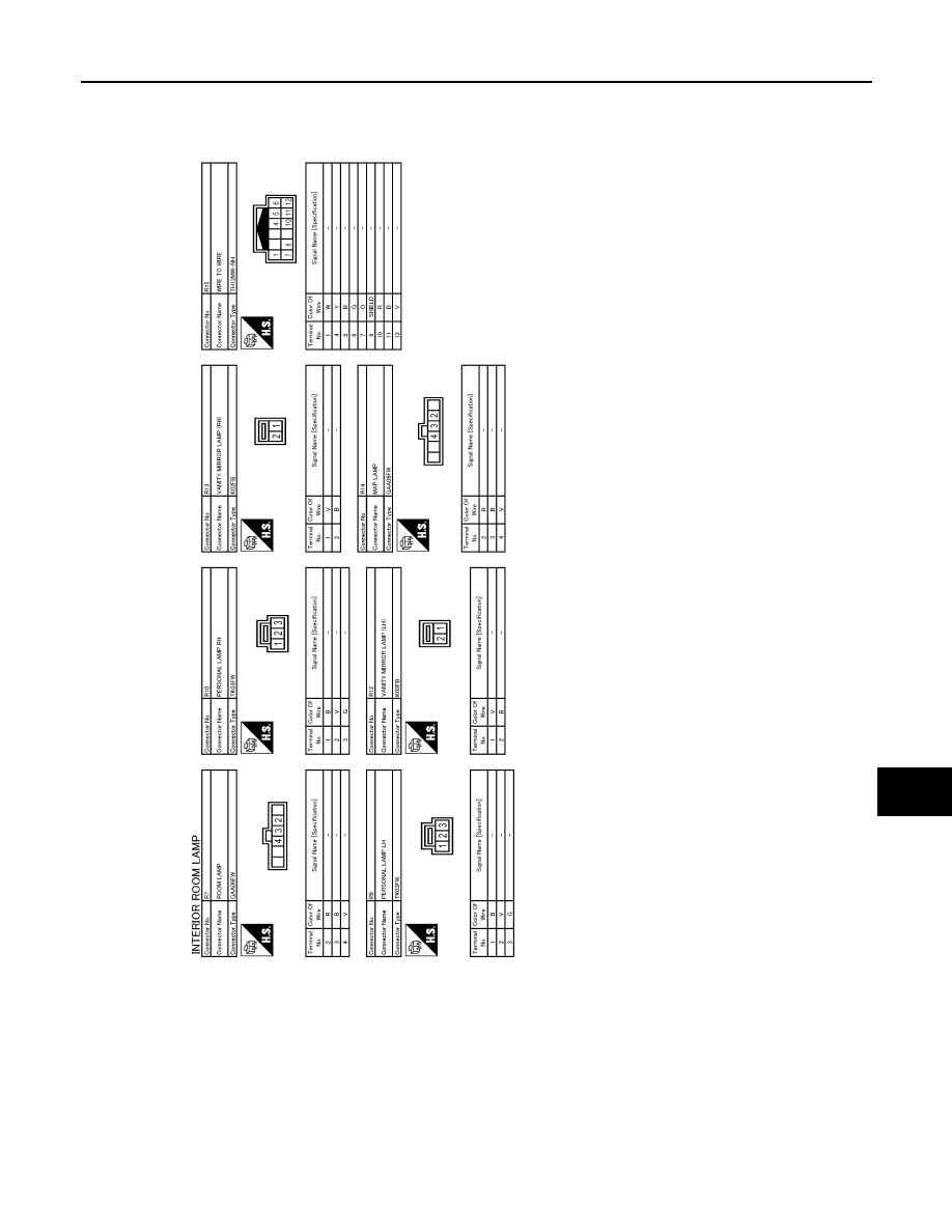 Nissan qashqai j11 manual part 1768 swarovskicordoba Image collections