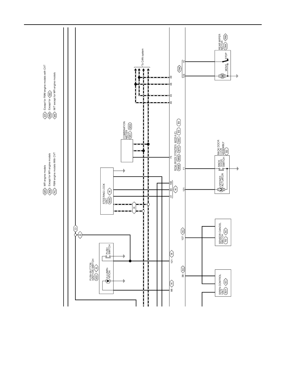 Nissan qashqai j11 manual part 1842 swarovskicordoba Image collections