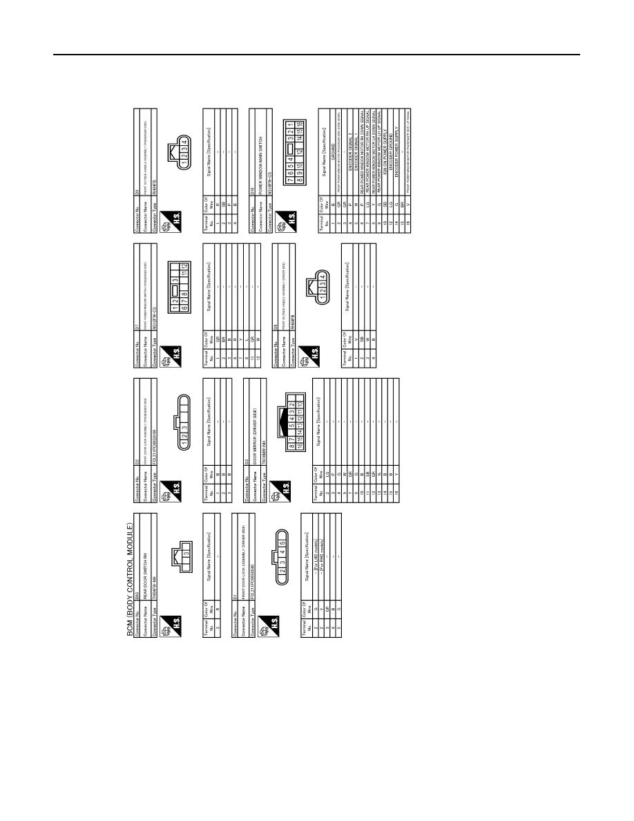 Nissan qashqai j11 manual part 1844 swarovskicordoba Image collections