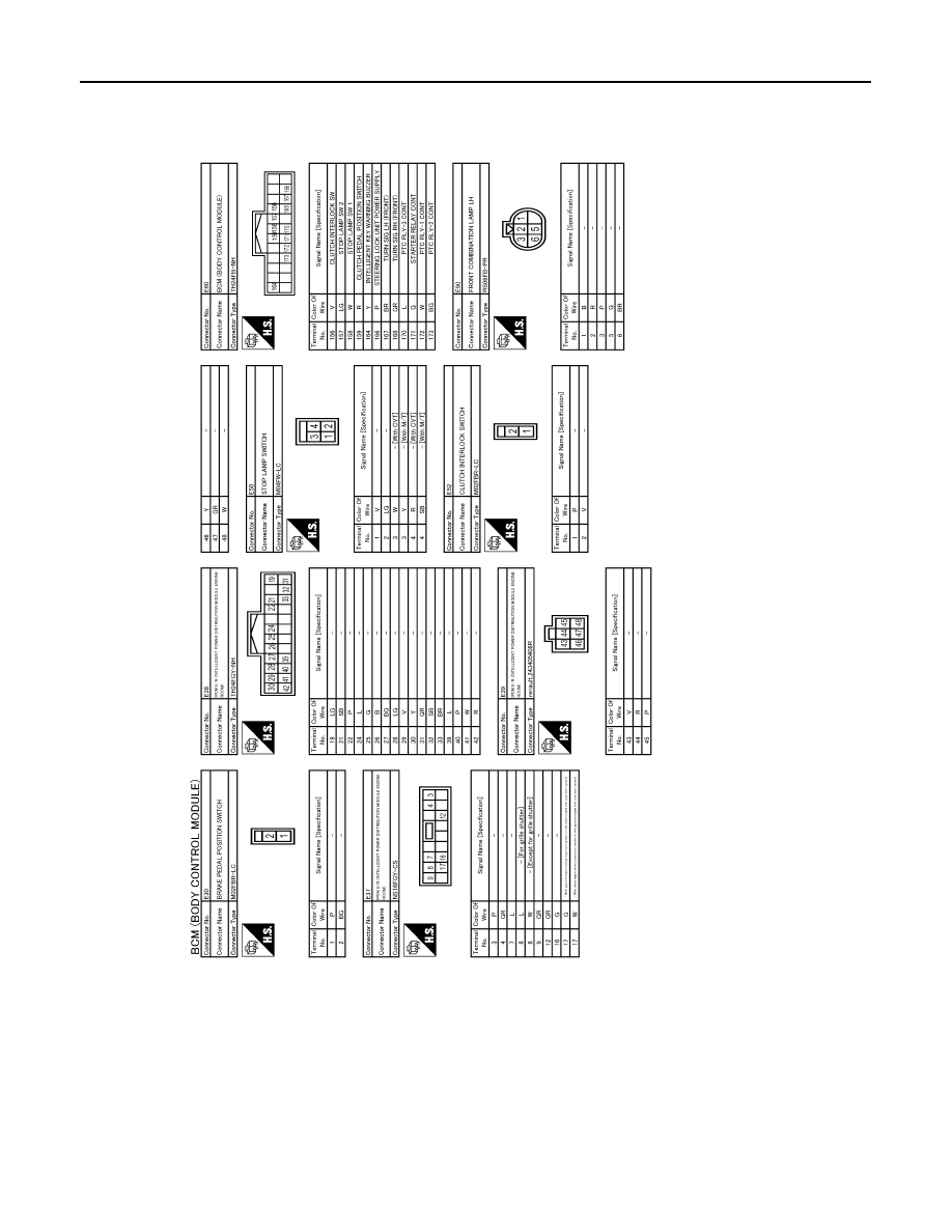 Nissan qashqai j11 manual part 1845 swarovskicordoba Image collections