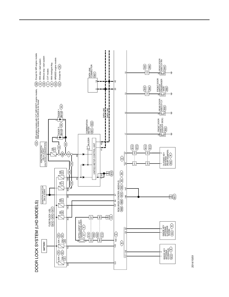 mitsubishi lancer oz rally 2003 engine diagram