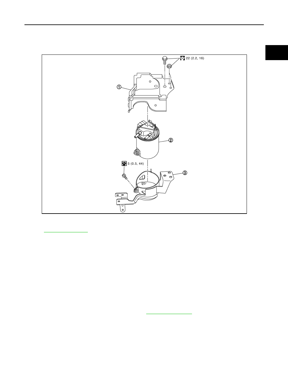 Nissan Qashqai J11 Manual Part 572