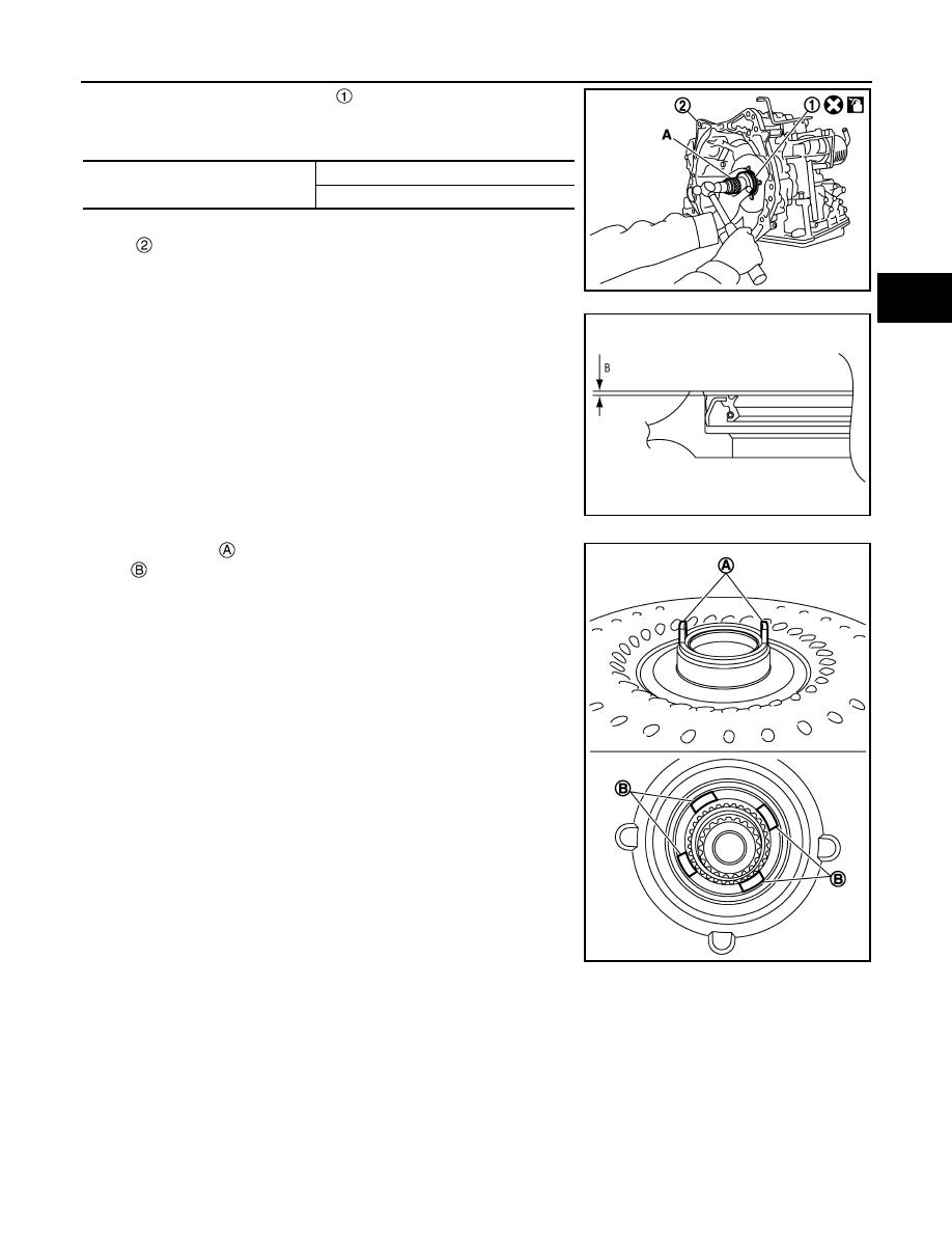nissan mr20de service manual