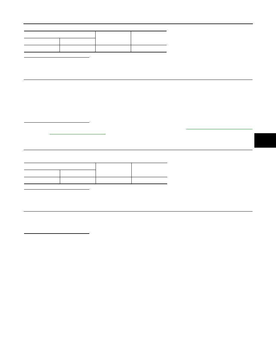 Nissan qashqai wiring diagram nissan m1 superwinch solenoid wiring nissan qashqai j11 manual part 994 opel3974 994htm nissan qashqai wiring diagram nissan nissan qashqai wiring diagram nissan swarovskicordoba Image collections