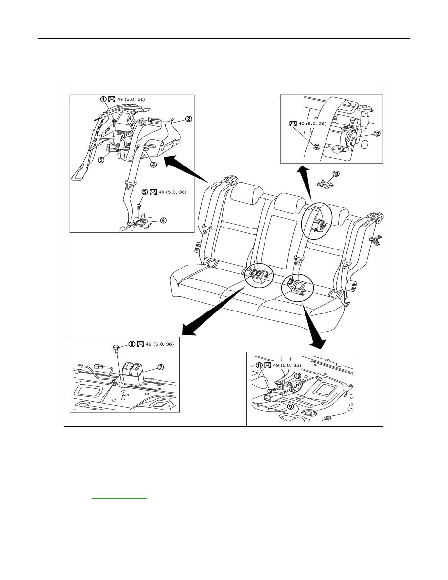 Nissan Qashqai J11. Manual - part 999 on nissan ignition key, nissan repair diagrams, nissan battery diagram, nissan suspension diagram, nissan body diagram, nissan diesel conversion, nissan brakes diagram, nissan transaxle, nissan schematic diagram, nissan radiator diagram, nissan main fuse, nissan distributor diagram, nissan ignition resistor, nissan fuel pump, nissan chassis diagram, nissan wire harness diagram, nissan electrical diagrams, nissan repair guide, nissan engine diagram, nissan fuel system diagram,